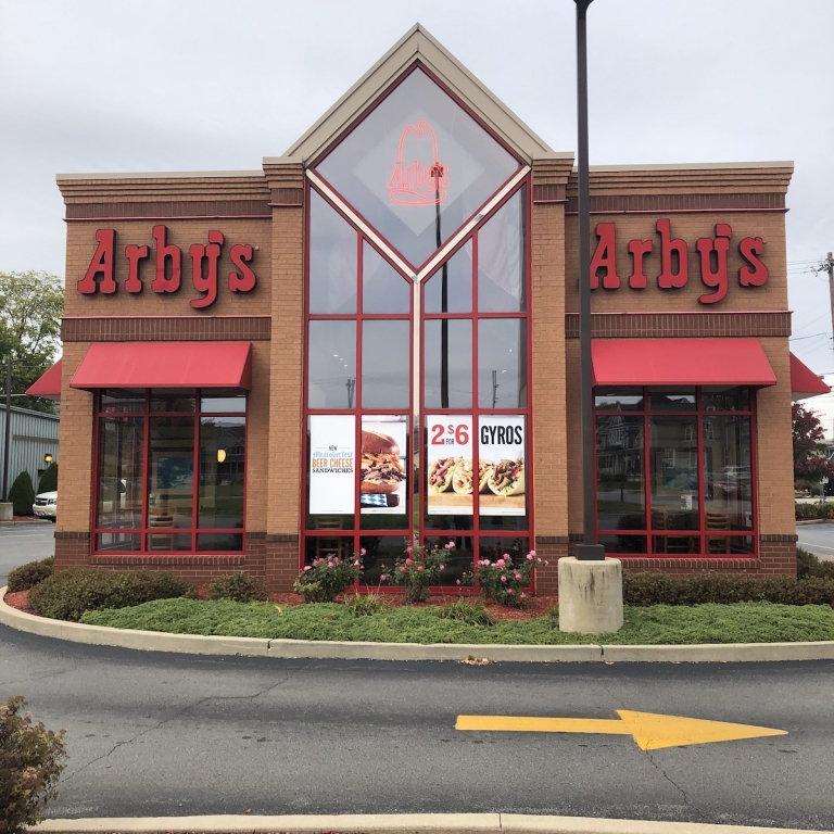 Arbys-Dining-Downtown-Fort-Wayne