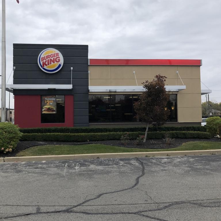 Burger-King-Dining-Downtown-Fort-Wayne