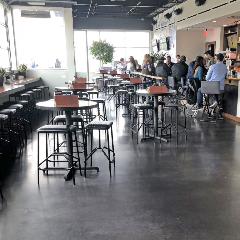 Conners-Rooftop-Dining-Downtown-Fort-Wayne
