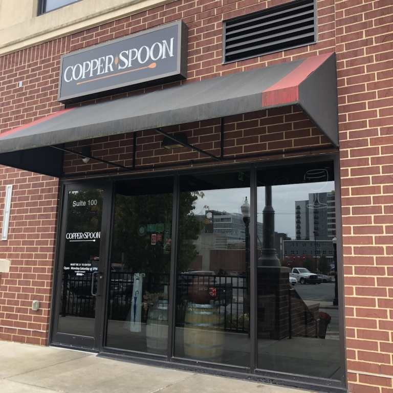 Copper-Spoon-Dining-Downtown-Fort-Wayne