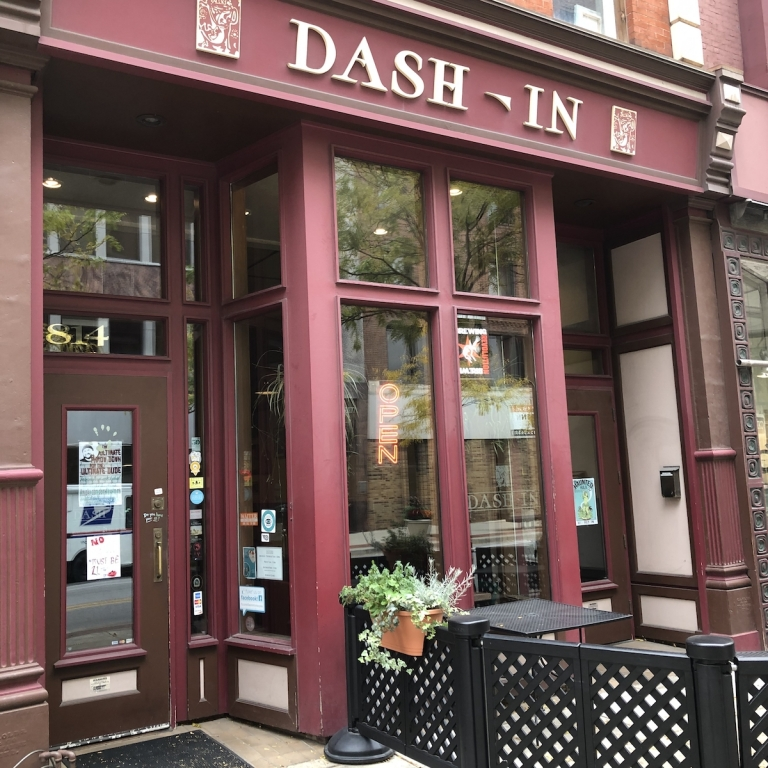 Dash-In-Dining-Downtown-Fort-Wayne