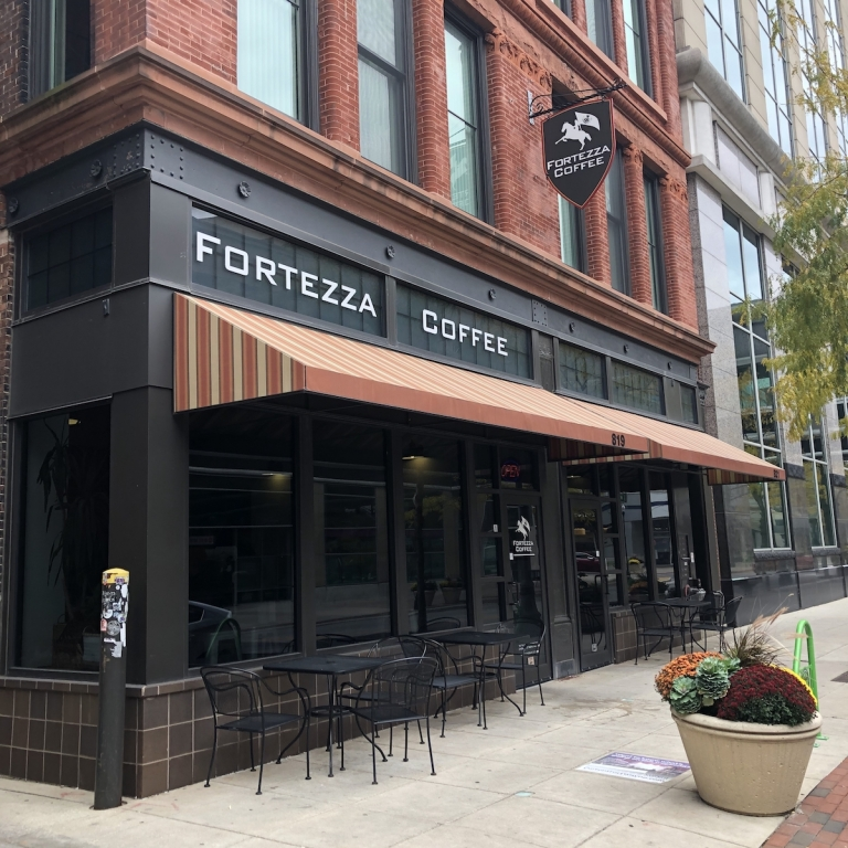 Fortezza-Coffee-Dining-Downtown-Fort-Wayne