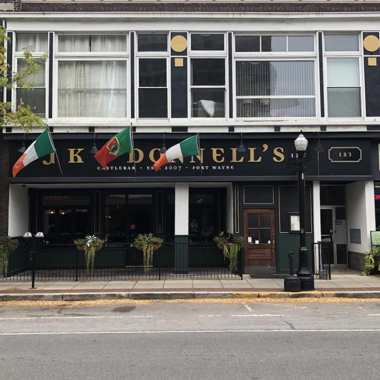 J.K.-ODonnells-Irish-Ale-House-Dining-Downtown-Fort-Wayne