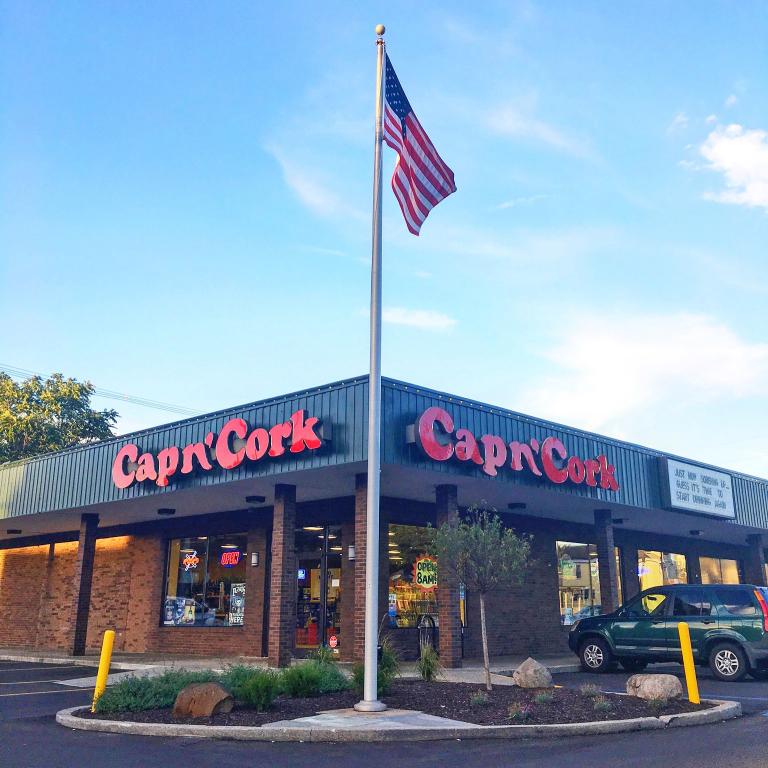 capncork-downtown-fort-wayne-shopping