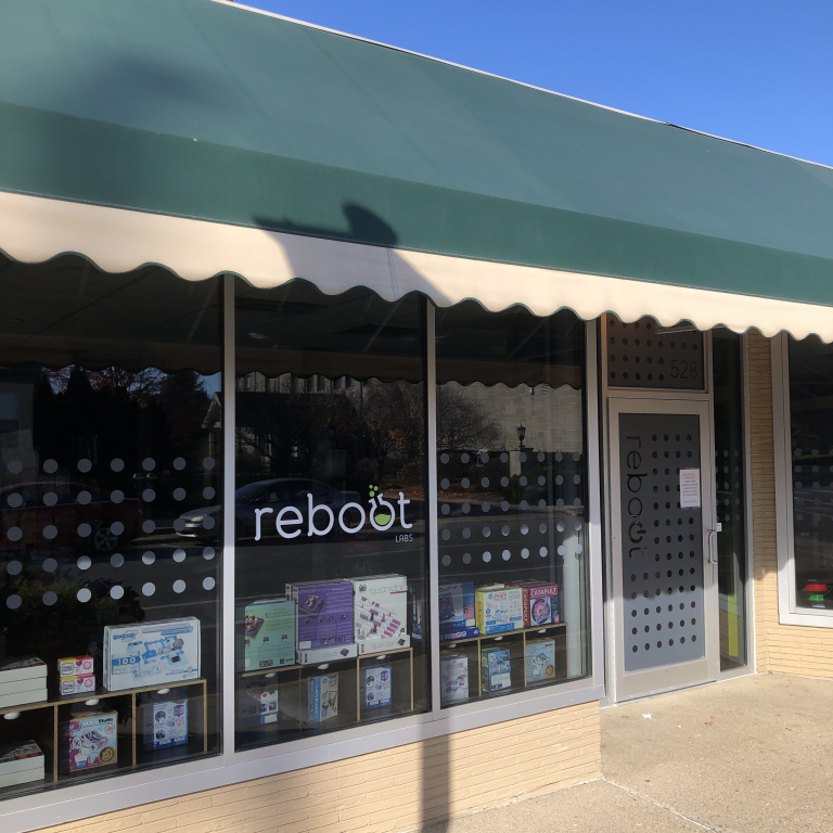 reboot-technology-consulting-downtown-fort-wayne